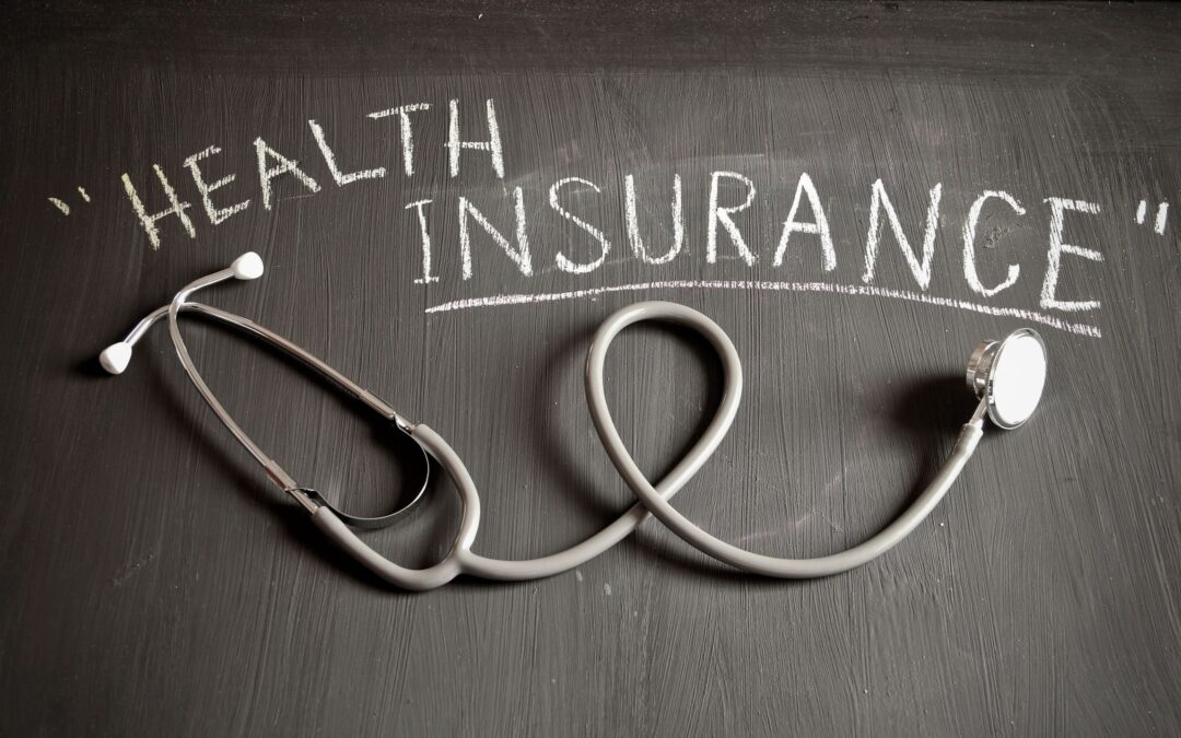 How's your Healthcare Premium Increase Looking this year?