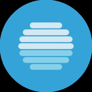 Local Database