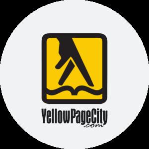 Yellow Page City