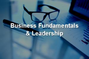 BusinessFundamentals2