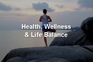HealthWellness