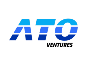 ATO_Logo(no_bacround_black_text)