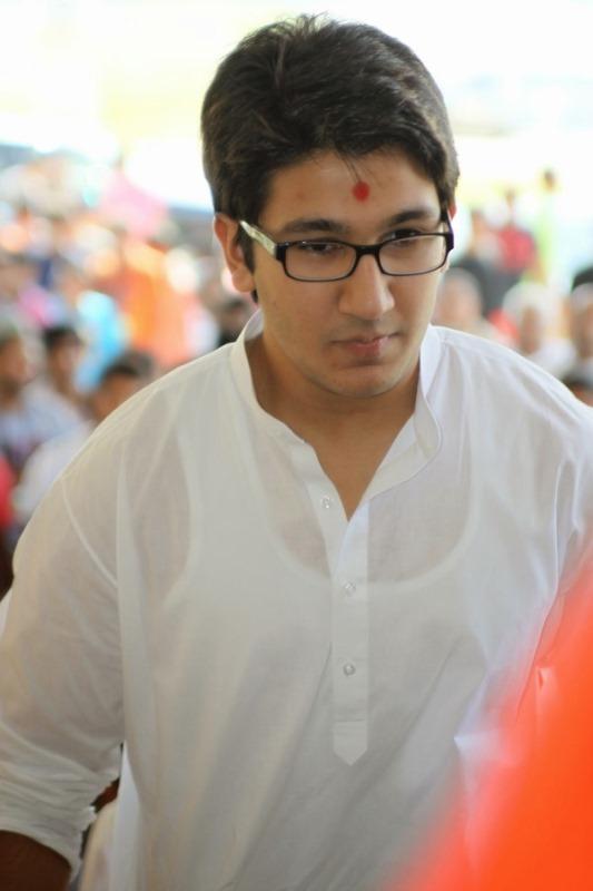 Shree Swaminarayan Nar Narayan Dev (NNDYM) Camp 2014 Byron Georgia (480)