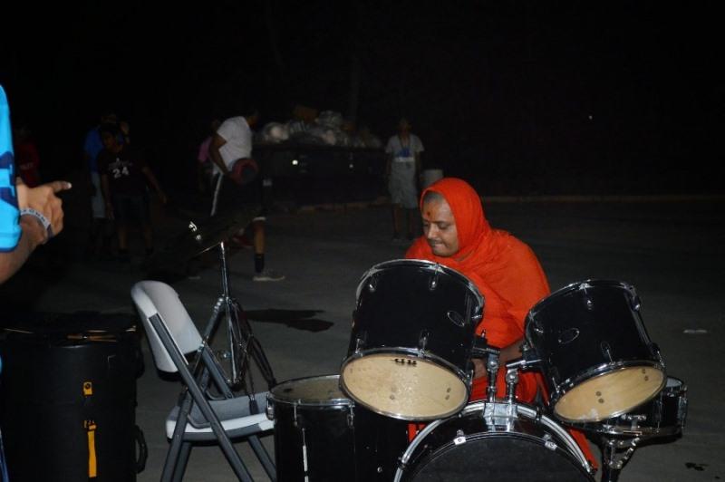 Shree Swaminarayan Nar Narayan Dev (NNDYM) Camp 2014 Byron Georgia (60)
