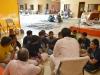 Shree Swaminarayan Nar Narayan Dev (NNDYM) Camp 2014 Byron Georgia (105)