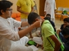 Shree Swaminarayan Nar Narayan Dev (NNDYM) Camp 2014 Byron Georgia (106)