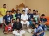 Shree Swaminarayan Nar Narayan Dev (NNDYM) Camp 2014 Byron Georgia (108)