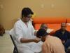Shree Swaminarayan Nar Narayan Dev (NNDYM) Camp 2014 Byron Georgia (11)