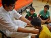 Shree Swaminarayan Nar Narayan Dev (NNDYM) Camp 2014 Byron Georgia (111)