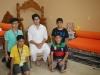 Shree Swaminarayan Nar Narayan Dev (NNDYM) Camp 2014 Byron Georgia (112)