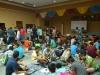 Shree Swaminarayan Nar Narayan Dev (NNDYM) Camp 2014 Byron Georgia (116)