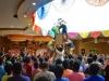 Shree Swaminarayan Nar Narayan Dev (NNDYM) Camp 2014 Byron Georgia (119)