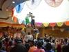 Shree Swaminarayan Nar Narayan Dev (NNDYM) Camp 2014 Byron Georgia (120)