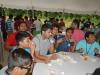 Shree Swaminarayan Nar Narayan Dev (NNDYM) Camp 2014 Byron Georgia (135)