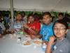 Shree Swaminarayan Nar Narayan Dev (NNDYM) Camp 2014 Byron Georgia (137)