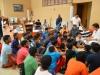 Shree Swaminarayan Nar Narayan Dev (NNDYM) Camp 2014 Byron Georgia (16)