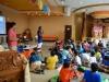 Shree Swaminarayan Nar Narayan Dev (NNDYM) Camp 2014 Byron Georgia (161)
