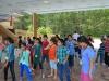 Shree Swaminarayan Nar Narayan Dev (NNDYM) Camp 2014 Byron Georgia (163)