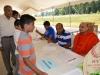 Shree Swaminarayan Nar Narayan Dev (NNDYM) Camp 2014 Byron Georgia (165)