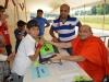 Shree Swaminarayan Nar Narayan Dev (NNDYM) Camp 2014 Byron Georgia (167)