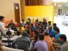 Shree Swaminarayan Nar Narayan Dev (NNDYM) Camp 2014 Byron Georgia (17)