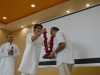 Shree Swaminarayan Nar Narayan Dev (NNDYM) Camp 2014 Byron Georgia (172)
