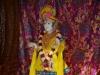 Shree Swaminarayan Nar Narayan Dev (NNDYM) Camp 2014 Byron Georgia (173)