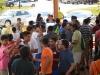 Shree Swaminarayan Nar Narayan Dev (NNDYM) Camp 2014 Byron Georgia (180)