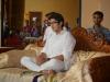 Shree Swaminarayan Nar Narayan Dev (NNDYM) Camp 2014 Byron Georgia (189)