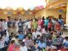 Shree Swaminarayan Nar Narayan Dev (NNDYM) Camp 2014 Byron Georgia (191)