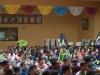 Shree Swaminarayan Nar Narayan Dev (NNDYM) Camp 2014 Byron Georgia (192)
