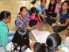 Shree Swaminarayan Nar Narayan Dev (NNDYM) Camp 2014 Byron Georgia (205)
