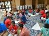 Shree Swaminarayan Nar Narayan Dev (NNDYM) Camp 2014 Byron Georgia (215)
