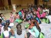 Shree Swaminarayan Nar Narayan Dev (NNDYM) Camp 2014 Byron Georgia (218)