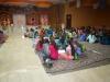 Shree Swaminarayan Nar Narayan Dev (NNDYM) Camp 2014 Byron Georgia (219)
