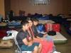 Shree Swaminarayan Nar Narayan Dev (NNDYM) Camp 2014 Byron Georgia (220)