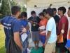 Shree Swaminarayan Nar Narayan Dev (NNDYM) Camp 2014 Byron Georgia (221)