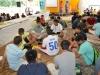 Shree Swaminarayan Nar Narayan Dev (NNDYM) Camp 2014 Byron Georgia (228)