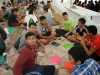 Shree Swaminarayan Nar Narayan Dev (NNDYM) Camp 2014 Byron Georgia (230)