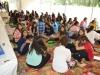Shree Swaminarayan Nar Narayan Dev (NNDYM) Camp 2014 Byron Georgia (231)