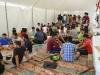 Shree Swaminarayan Nar Narayan Dev (NNDYM) Camp 2014 Byron Georgia (241)