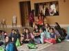 Shree Swaminarayan Nar Narayan Dev (NNDYM) Camp 2014 Byron Georgia (242)