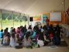 Shree Swaminarayan Nar Narayan Dev (NNDYM) Camp 2014 Byron Georgia (251)