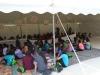 Shree Swaminarayan Nar Narayan Dev (NNDYM) Camp 2014 Byron Georgia (252)