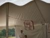 Shree Swaminarayan Nar Narayan Dev (NNDYM) Camp 2014 Byron Georgia (253)