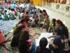 Shree Swaminarayan Nar Narayan Dev (NNDYM) Camp 2014 Byron Georgia (261)