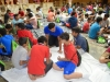Shree Swaminarayan Nar Narayan Dev (NNDYM) Camp 2014 Byron Georgia (265)