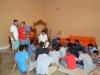 Shree Swaminarayan Nar Narayan Dev (NNDYM) Camp 2014 Byron Georgia (272)