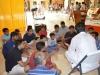 Shree Swaminarayan Nar Narayan Dev (NNDYM) Camp 2014 Byron Georgia (273)