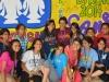 Shree Swaminarayan Nar Narayan Dev (NNDYM) Camp 2014 Byron Georgia (274)